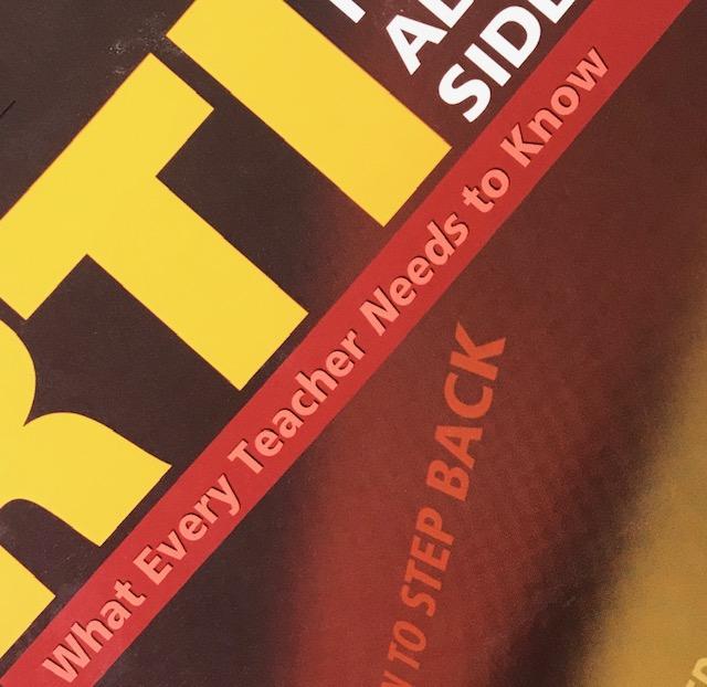 RTI2 2.jpg